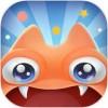 贪吃蛇联网版iOS版