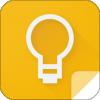 Google Keep(谷歌云笔记)