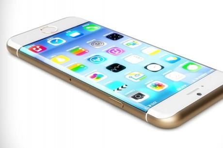 iPhone 8会是什么样 iPhone 8会涨价吗 苹果8会卖多少钱