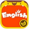 多纳学英语app
