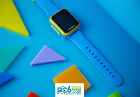 阿巴町儿童智能手表怎么样 阿巴町4G儿童智能手表小胖评测