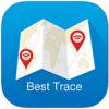 Best Trace app