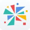 米动健康app
