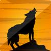 夜狼直播app