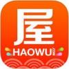 好屋中国app