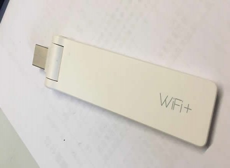 手机wifi打不开怎么办 手机wifi信号弱怎么办