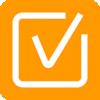 Website Auditor Mac版