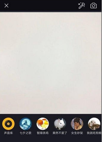 小咖秀app