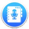 录音机Pro Mac版