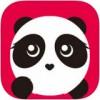 墨瞳漫画app