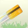 应急卡app