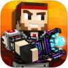 像素射击3D iOS版