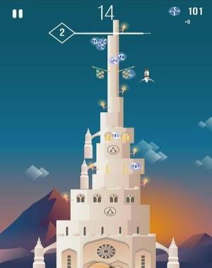微信堆一堆游戏叫什么 微信堆一堆游戏怎么打开