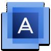 Acronis Backup app