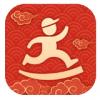 达达商家版app