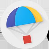 Google Expressv36