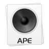 ape文件