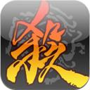 三国杀mac版V3.7.0