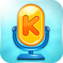 酷我K歌TV版v5.2.3.1