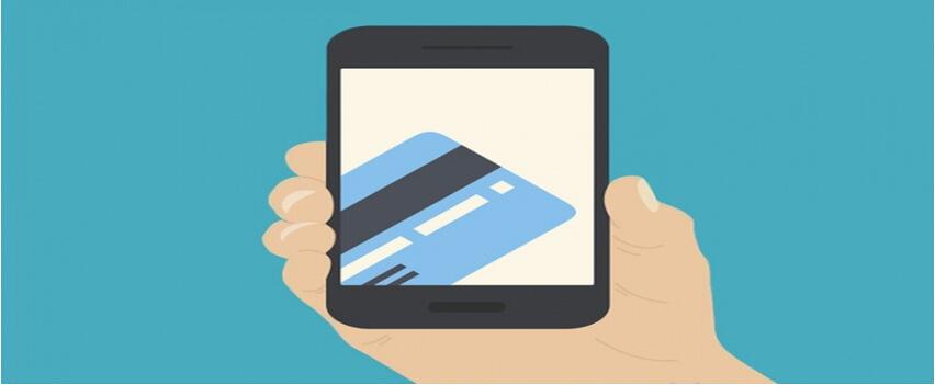 信用卡管理软件