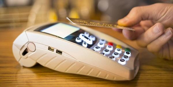 刷卡app