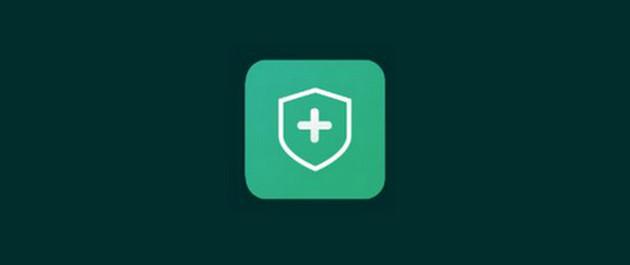 手机医院app