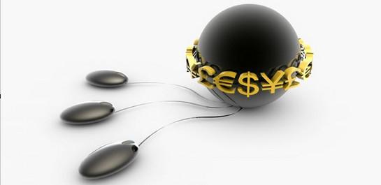 手机金融软件