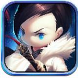 新古龙群侠传iPad版V1.0.0