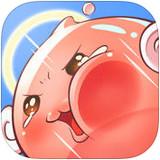 天天打波利iOS版v2.8.21