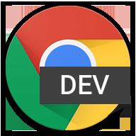 Chrome Devv82.0.4062.3