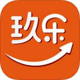 玖乐2.0 iPad版V2.0.1