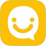 亲信appV1.0.5