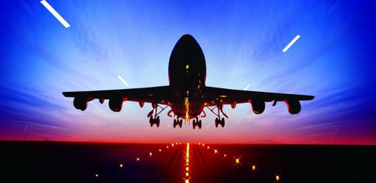 飞机票app