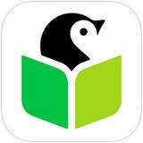 企鹅辅导appv5.7.0