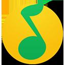 QQ音乐for macV7.1.1