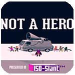 不是英雄Mac版V1.0