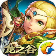 腾讯龙之谷手游v1.16.6
