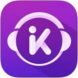 酷狗ktv手机版v3.5.1