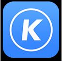 酷狗音乐mac版V3.0.4.9