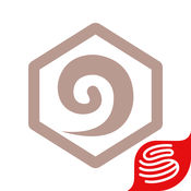 炉石盒子v3.3.2