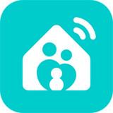 移动和家亲v4.9.3