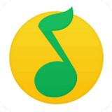 QQ音乐v10.6.5.7